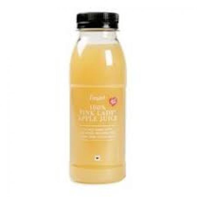 Fresh Apple Juice 1L