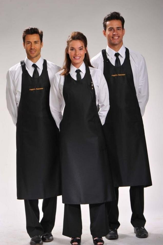 3 Food Waiters 70-105 Canape Event (min 4 hours)