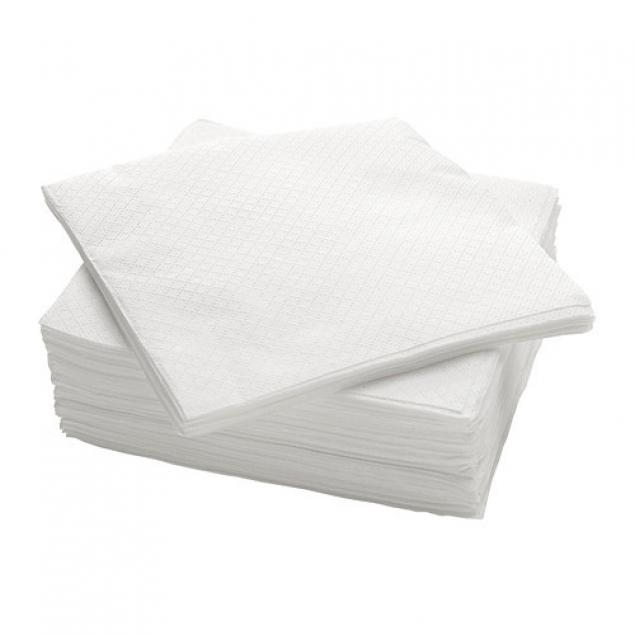 Disposable Napkins