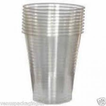 Disposable Recycled Cups