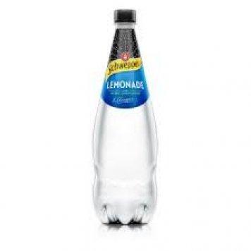 Lemonade 1.25L