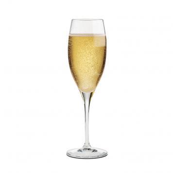 Glasses - Champagne